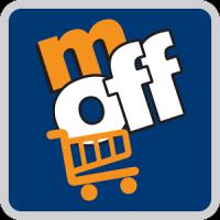 Facilite as compras de Natal com apps Android: Moff
