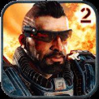 Baixe agora os melhores jogos de evoluir: Overkill 2