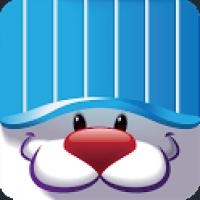 Qual o melhor app de televisão infantil: PlayKids TV
