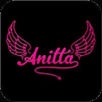 Anitta: 5 apps imperdíveis para os fãs da musa do Funk