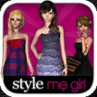 Stardoll inspira jogos de meninas para Android