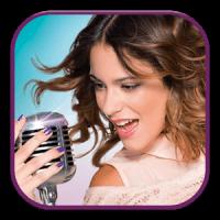 Violetta: 5 apps imperdíveis para fãs e seguidores