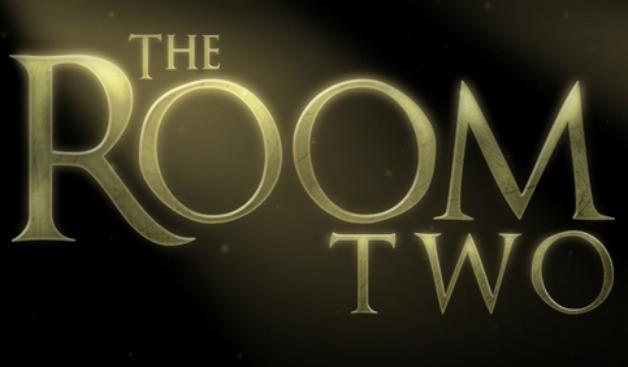 TheRoom2Teaser
