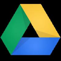 Cinco melhores serviços de armazenamento na nuvem para Android