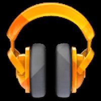 Nova atualização do Google Play Music oferece rádio sem conexão
