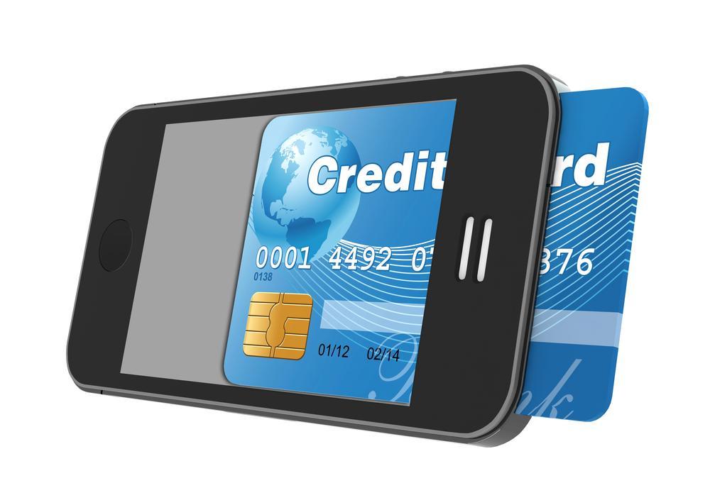 Pagamentos via Smartphone: Bye Bye aos cartões de crédito?