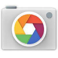 Conheça novo aplicativo de foto Android: Câmera do Google