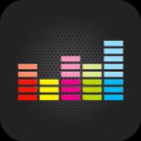 Palco MP3, Deezer e Spotify: Ouça as canções dos seus artistas favoritos de graça