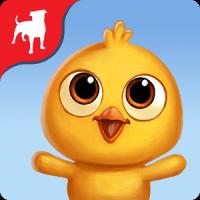 Farmville 2 para Android: gerencie sua fazenda do smartphone