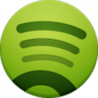 Spotify chega ao Brasil com pacote gratuito e interface em português