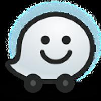 Clientes da TIM podem usar grátis o aplicativo de trânsito Waze