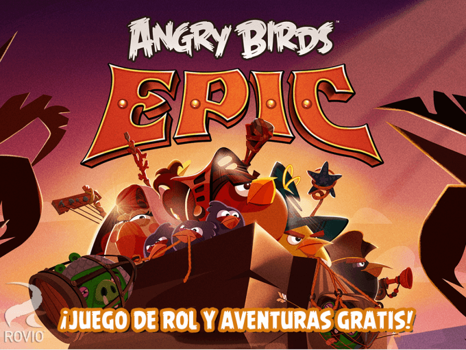 angry-birds-epic-android-680x511