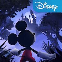 Disney adapta um clássico da Sega para Android: Castle of Illusion