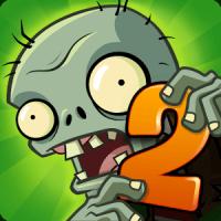 Plants vs Zombies 2 ganha novo mundo medieval: Dark Ages