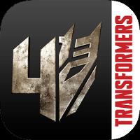 Participe de missões futuristas nos melhores jogos de Transformers