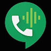 Hangouts Dialer: ligações internacionais de baixo custo