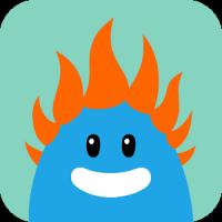 Jogos para celular Android