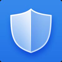 Melhor antivirus para Android