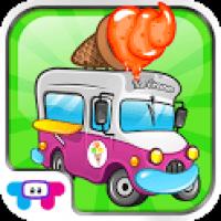 Conheça os jogos de sorveteria mais baixados no celular Android