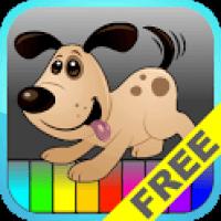 Melhores apps Android para distrair bebês e crianças