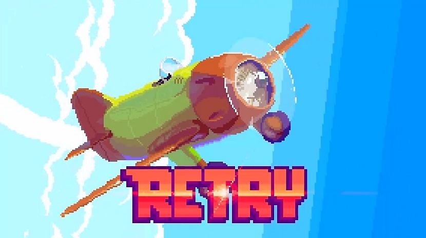 retry-android