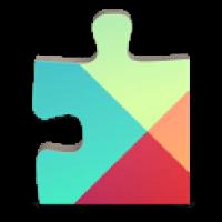 Google Play dá início a sistema de pré-venda de jogos e apps