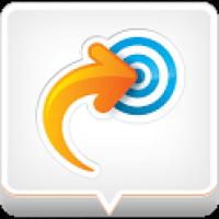 Melhores aplicativos para encontrar empresas e serviços no Brasil