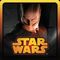 Baixe no Android o melhor RPG da série Star Wars: Knight of the Old Republic