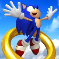 Sega vai excluir nas próximas semanas uma série de jogos do Google Play