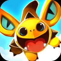Pokémon para Android: confira jogos tão divertidos quanto os originais