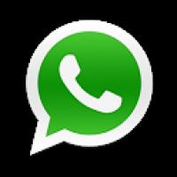 WhatsApp no Brasil: alternativas para quem não ficar fora do ar novamente