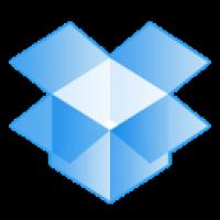 Dropbox finalmente rende-se ao Material Design