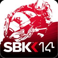 SBK 14 finalmente fica disponível para smartphones e tablets Android