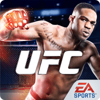 EA Sports UFC vai enlouquecer os fãs de jogos de artes marciais