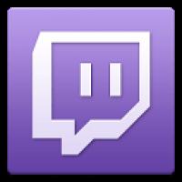 Twitch para Android ganha serviço de vídeo sob demanda