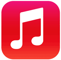 Apple Music deve chegar aos aparelhos Android em outubro