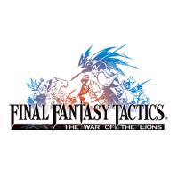 Final Fantasy Tactics faz sua estreia nos dispositivos Android