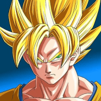 Dragon Ball Z: Dokkan Battle é diversão garantida para fãs do anime