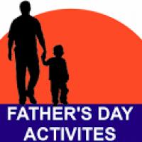 Sugestões incríveis para surpreender o pai no Dia dos Pais