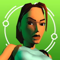 Brasileiros podem baixar Tomb Raider I no Android com super desconto