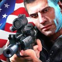 UNKILLED: jogo de tiros da Madfinger finalmente disponível para Android