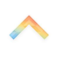 Melhores apps de Novembro 2015: Boomerang, TomTom Speed Camera e YouCam