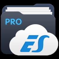 Melhores apps Android de Dezembro 2015: ES File Explorer e Mobizen
