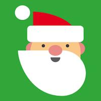 Siga o Papai Noel do Google está de volta para alegrar crianças e adultos