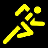 Melhores apps de fitness Android para entrar em forma