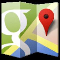 Dicas e truques úteis para usuários do Google Maps