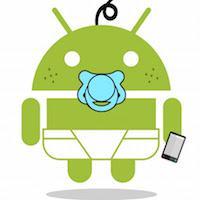 Como configurar o controle dos pais no Android