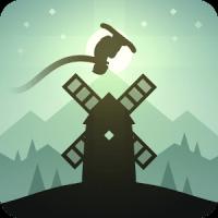 Melhores jogos Android de fevereiro 2016: Alto's Adventure e Ninjago Skybound