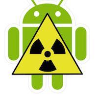 Como remover o vírus do smartphone ou tablet Android