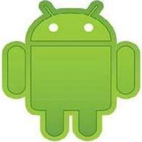 Conheça os golpes mais comuns que afetam usuários Android